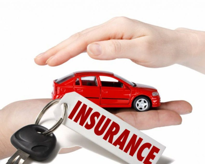 affordable-car-insurance-1024x682